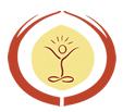 Kundalini Yoga Zentrum München